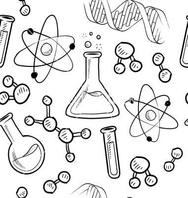 doodle-science-pattern-seamless-vector-1113019.jpg