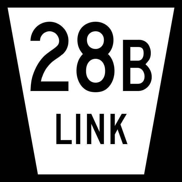 600px-N_LINK_28B