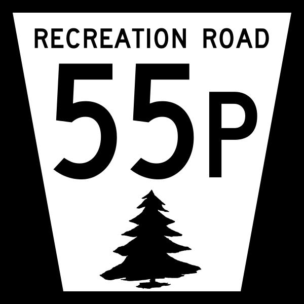 600px-N_REC_55P