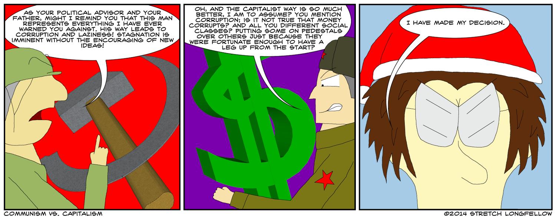 2014-05-29-Communism-Versus-Capitalism